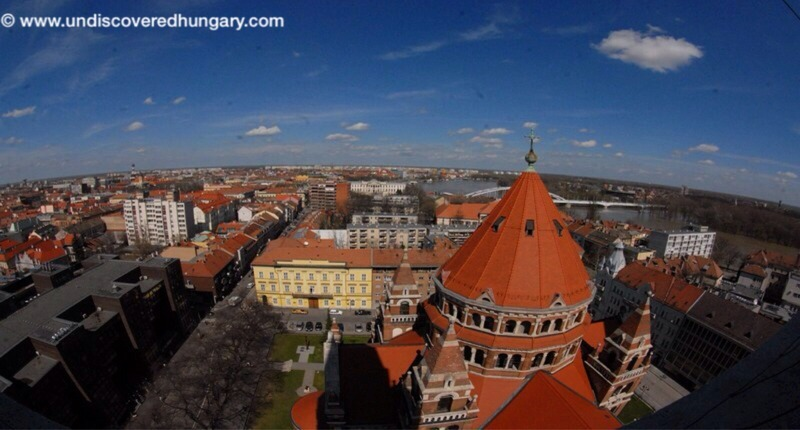 Szeged_1_hungary