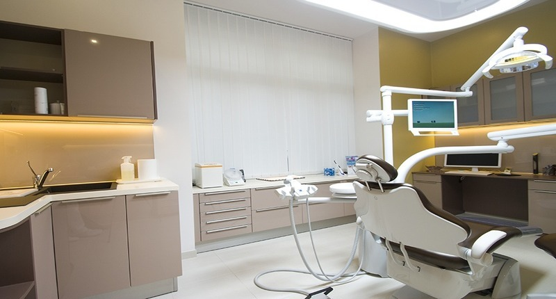 Hungary Dental Practices in Budapest