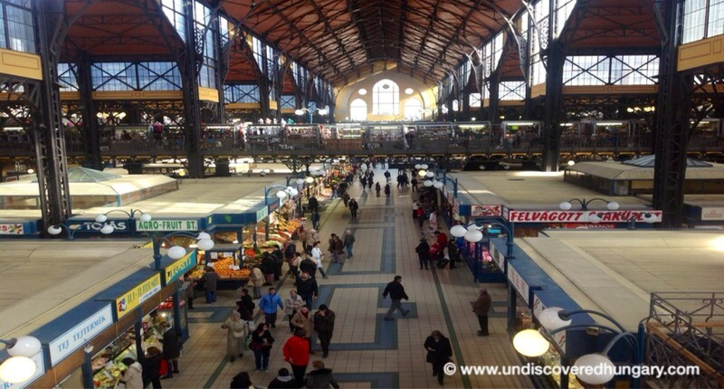 Great_central_market_hall__budapest_hungary_2