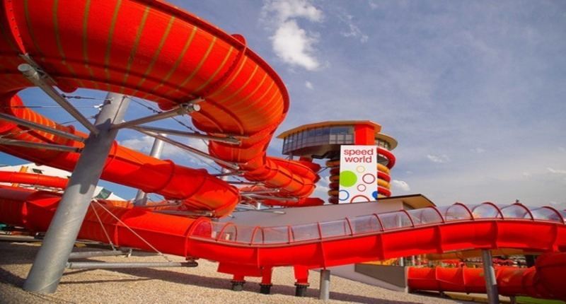 Annagora-aquapark-slide-balaton-hungary