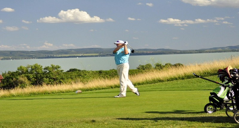 Royal_balaton_golf2