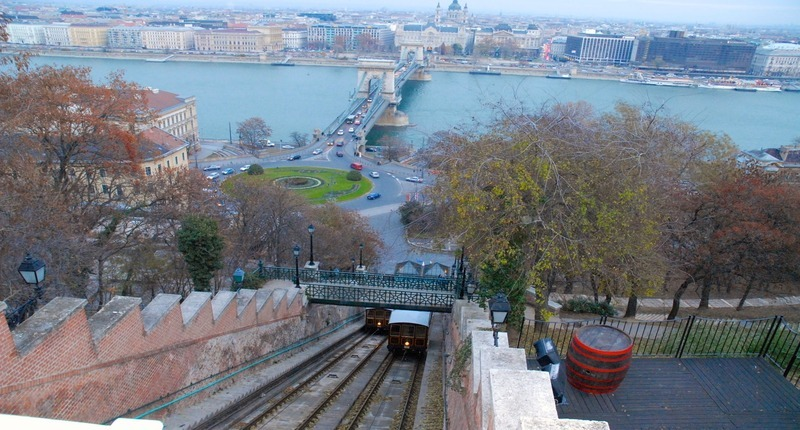 Castle_hill_funicular_2_hungary
