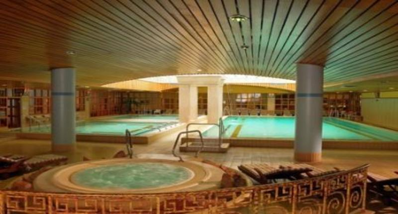 The_aquincum_hotel_budapest_wellness_hungary