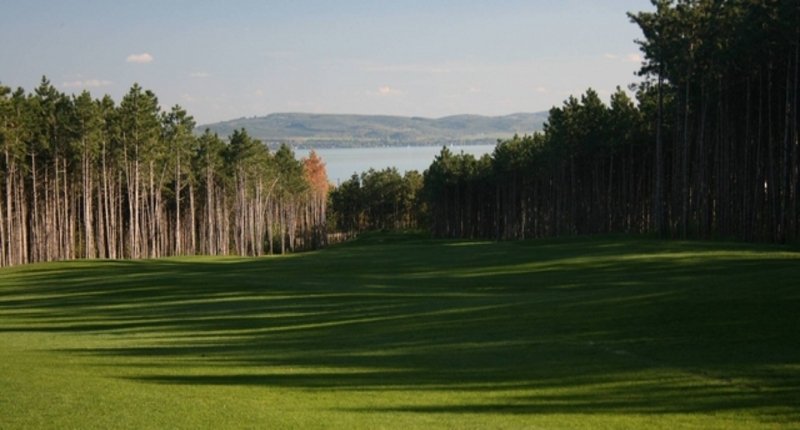 Royal_balaton_golf1