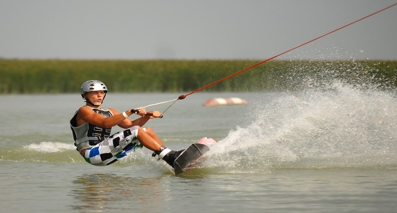 Wake_boarding_hungary_3