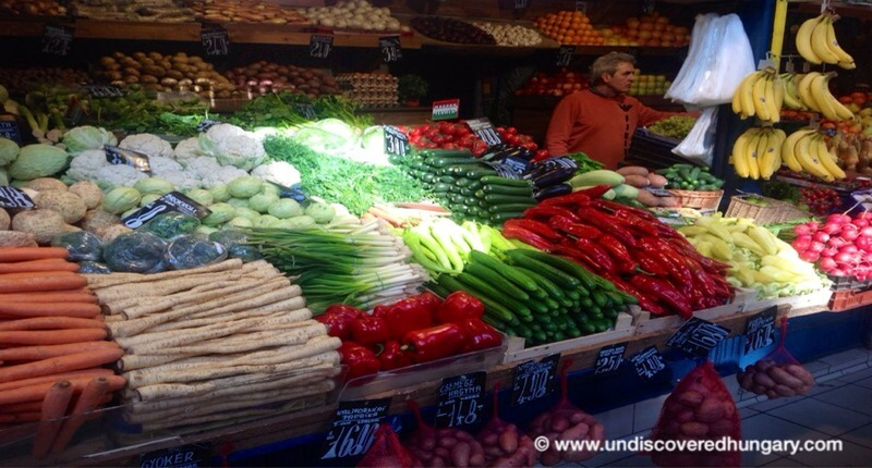 Great_central_market_hall__budapest_hungary_4