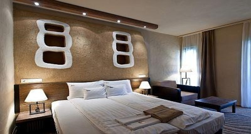 Bambara_hotel_room-northern-hungary?1454945535