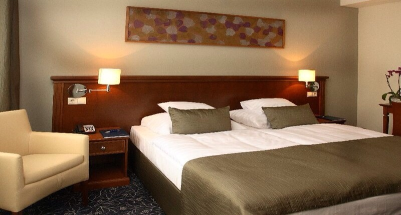 The_saliris_resort_hotel_egerszal%c3%b3k_hungary_room